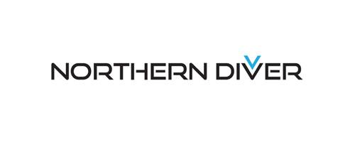 northern diver